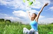 Stress, salute e stili di vita