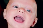 L'egocentrismo infantile: il mondo visto attraverso gli occhi di un bambino