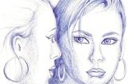 Egocentrismo e narcisismo: l'io al centro della vita