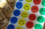 L'altra faccia delle emozioni: psicologia delle espressioni facciali