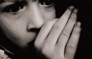 Il comportamento autoaggressivo nei bambini e negli adolescenti