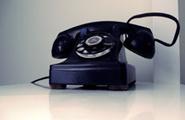 Se la comunicazione digitale si lascia il telefono alle spalle...