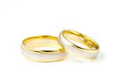 Le false separazioni: la spending review del matrimonio?