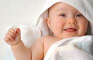 Teoria della mente e sviluppo sociale del bambino