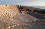 Attori e traumi personali fra lo psicodramma e la Grecia antica