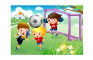 Lo Psicologo Sportivo al servizio dello Sport Giovanile