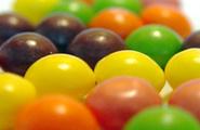 Inconscio ed effetto placebo