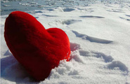 La philofobia: quando l'amore fa paura