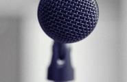 Le abilità del public speaker che appassionano il pubblico