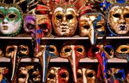 Il ruolo e la maschera fra verità e falsità