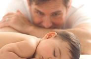 Il riconoscimento sociale della paternità