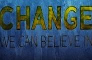 La resistenza al cambiamento in psicologia