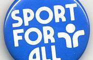 Il training autogeno nello sport