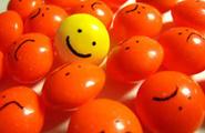 """Umorismo e personalità: """"riderci su"""" è uno stile di vita?"""