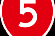 I tratti di personalità del Big Five: universali o no?