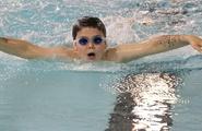 La scelta dello sport per i figli: ruolo dei genitori e dinamiche psicologiche