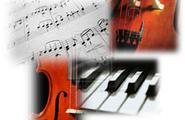 Stili cognitivi e ascolto della musica: tecnici o profani?