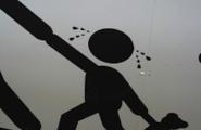 I capricci dei bambini: che senso hanno e come gestirli
