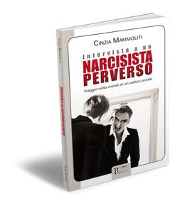 narcisista perverso libro