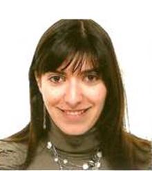 Giulia Mariotti