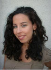 Laura Gazzella