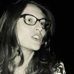 Rita Maria Esposito