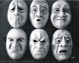 Riconoscere e utilizzare le emozioni nelle applicazioni cliniche