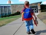 Il bambino di 6 anni - il passaggio alla scuola primaria