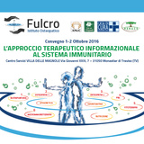 L'approccio terapeutico informazionale al sistema immunitario
