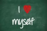 Autostimati! Il corso sull'autostima