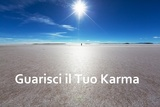 Guarisci il tuo karma – Workshop