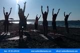 Vacanza rilassante & rivitalizzante in Sardegna 5-11 agosto 2017