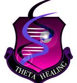 Corso avanzato di ThetaHealing®