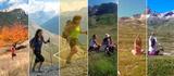 Vacanze yoga & natura in montagna 22-28 luglio 2017