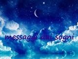 I messaggi dei sogni