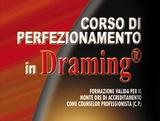 Corso di Perfezionamento in Draming®