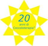 20 anni di Coccoloterapia®