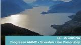 Convegno Aiamc: hot topics in psicoterapia cognitivo comportamentale: andata e ritorno al futuro