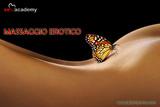Corso in Massaggio erotico