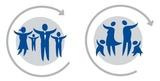 Giornata di Costellazioni familiari e Lavorative