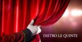 """""""Dietro le Quinte"""" alla Dreaming Academy di Padova"""
