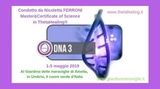 ThetaHealing® Dna 3