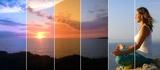 La Terra della Meraviglie: Sardegna tra Yoga, Natura & Avventura