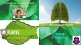 ThetaHealing®  piante