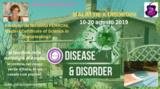 ThetaHealing®  Malattie e Disordini