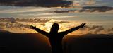 Libera il tuo potenziale con il life coaching