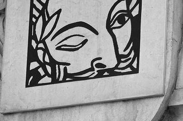 """Seduttori """"da manuale"""": la seduzione secondo Robert Greene"""