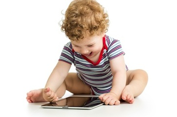 I nativi digitali: diversamente intelligenti o consumatori passivi?