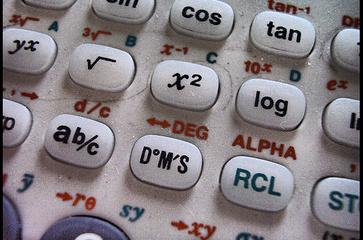 Quoziente di intelligenza: cos'è e come si calcola