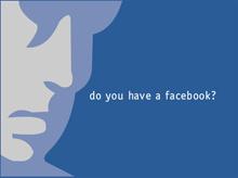 Facebook e l'identità: se non sei iscritto, non esisti